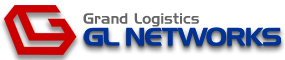 glnus-logo-blue